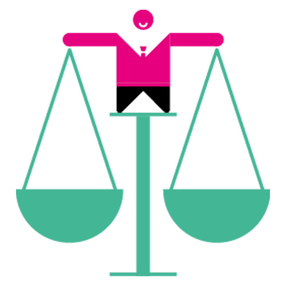 Accès aux droits et à la justice